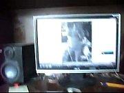 xvideos.com 7192cf2ae59...