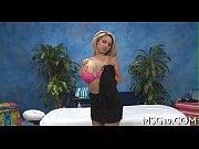 Порно массаж домашнее видео самое новое