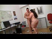 Порно ролики 3 проникновения