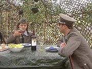 Anal Kommando   German   2003 18+ movie