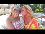 Shyla Stylez Threesome