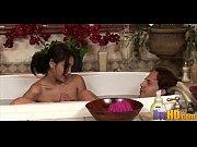 Секс фильмы с участием женщин бальзаковского возраста