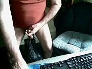 Порно со старыми мамами и бабушками
