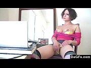 Экстремальные дилдо порно онлайн