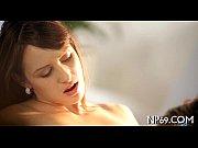 Порно видео с самыми красивыми девушками