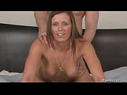 Посмотреть на секс с медсестрами
