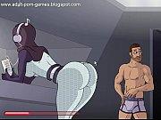 Секс на пян скачат