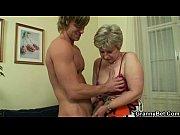 Порно с жопастой сисястой мамой