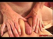 Старухи сосут молодым порно