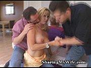 Порно инцест видео старая