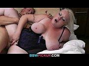 Секс видео с молодыми жопастыми девками