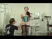 Порно рабыня случайные люди ебут ее