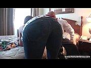 Как мужчина занимается с женщиной любовью видео