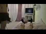 эротическое видео группа