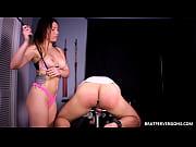 Видео жесткого красивого секса вчетвером