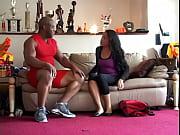 Опытные зрелые женщины порно видео