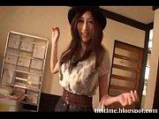 JULIA動画プレビュー1