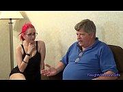 Порно видео женщина с членом женщина