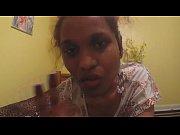 Видео русская бреет пизду в ванной