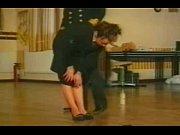 Женский оргазм с конвульсиями порно видео