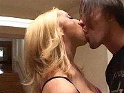 Русский секс мужа и жены в душе