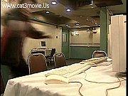 Пухлая громко кончает порно видео