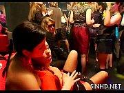 Порно видео азиатки онлайн оргазм