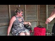 Смотреть инцест видео с художественных фильмов на инцест тематику