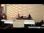 Смотреть видео девушка футанари