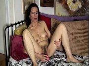 брюнетки с каре порно видео
