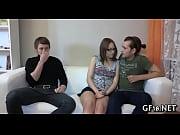 смотреть супер груповушку в порно