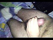Порно сорвали целку онлайн видео
