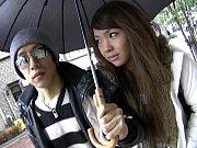 Видео осмотра у гиеолога азиати