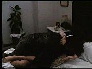 (1985) callejeras Perras