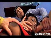 Домашний секс снятый на скрытую камеру девушек