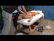 порно фото стефани из лентяево фото