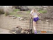 Русское порно видео пожилых женщин животик в сперме