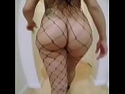 Смотреть порно русская русская уборщица