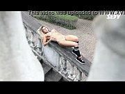 Ana Paula Minerato - Making Of Sexy - www.Panic...