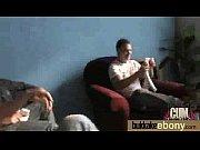 Порно онлайн скрытая камера спящая красавица