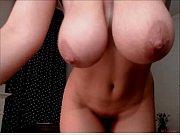 Онлайн видео про зрелых женщин с большой задницей и в чулках унижают мужиков