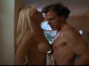 Shannon Tweed - Victim of Desire Nude Scenes Co...