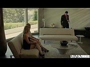 VIXEN.com Rich Boss Get...