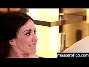Люсиана салазар видео секс