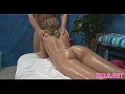 Лизун лижит пизду до оргазма язычком доминированье видео