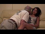 Настоящие оргазмы на сьемках порно фильмов