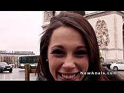 Порно видео русская зрелая тетя