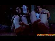 Короткие порно ролики на английском