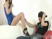 Picture Fazendo um anal gostoso com a namorada
