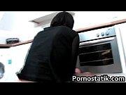Порнографические фильмы студии приват